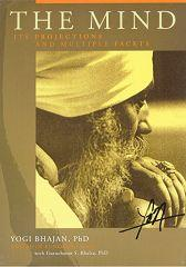 The Mind by Yogi Bhajan and Gurucharan Singh