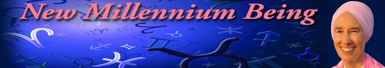 Gemini - My Inner Child is my Twin Soul